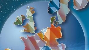 Global FTTx fiber broadband market deployment