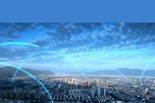 Analysis of the current situation of China's optical communication industry in 2