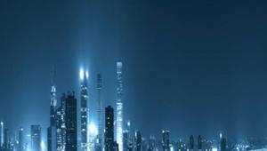 Ten major development trends of the optical communication industry in following