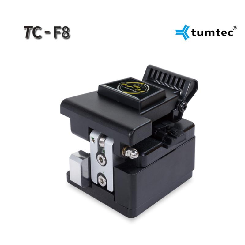 TC-F8