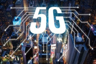 TUMTEC Catches Up To The 5G Era ----The Meaing Of TUMTEC
