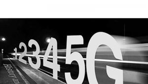 5G A Shot!What Will Be The Development Of Splicing Machine?