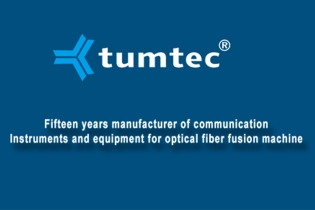 Tumtec Science Lesson Three---How to operate fusion splicer correctly?