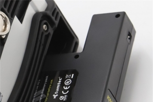 The Usage and Maintenance of Fusion Splicer Battery(two)
