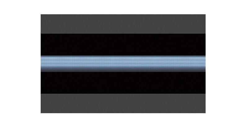 Core alignment splicer FST-83A
