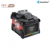 FTTx Active Cladding Alignment (18S) FST-18S Welder