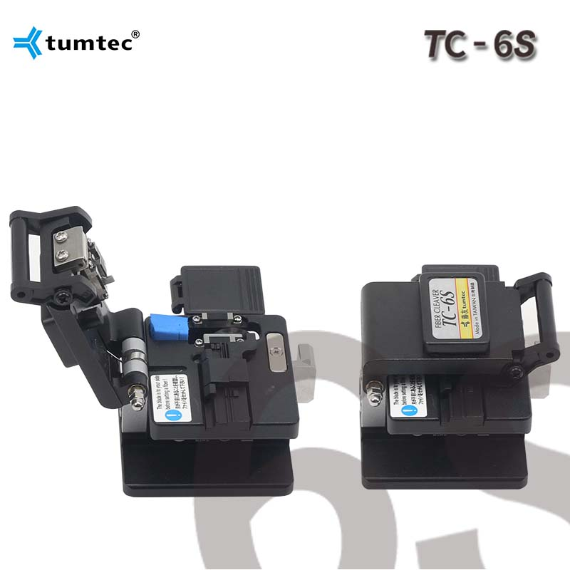 High quality cleaver TC-6S