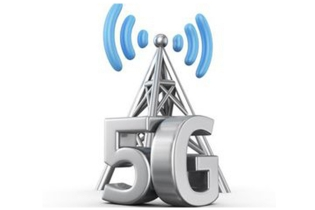 What Are The Challenges Of 5G Base Station Construction?