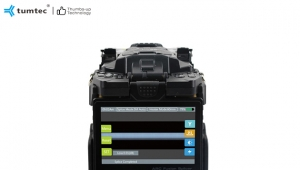 How To Choose The Right Fusion Splicer?