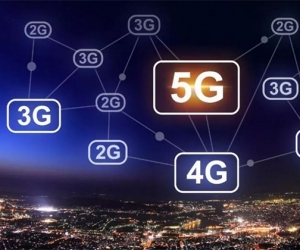 How Will Our Life Change When 5G Era Comes?
