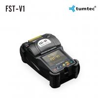 FST-V1