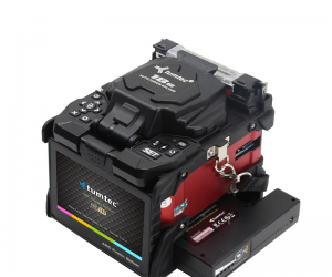 How to choose fusion splicer